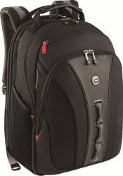 Rucsac Laptop Wenger Legacy 16 inch