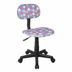 Scaun birou copii Candy