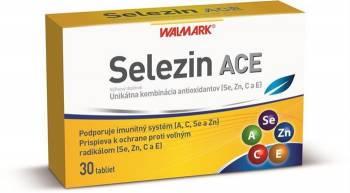 Selezin Ace Complex Walmark 30tb