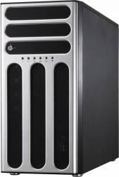 pret preturi Server Asus TS700-E8-RS8 V2 800W