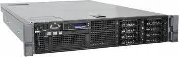 Server Refurbished Dell PowerEdge R710 2 x X5680 48GB 2 x 512GB SSD
