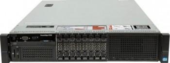 Server DELL PowerEdge R720 Rackabil 2U 1