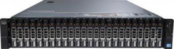 pret preturi Server DELL PowerEdge R720xd Rackabil 2U 8