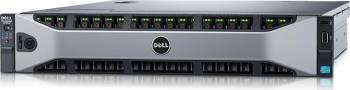 pret preturi Server Dell PowerEdge R730xd Intel Xeon E5-2620v4 2x 240GB 32GB