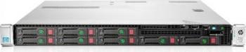 pret preturi Server HP ProLiant DL360e G8 Rackabil 1U 10