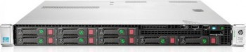 pret preturi Server HP ProLiant DL360e G8 Rackabil 1U 2