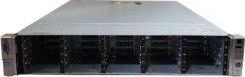 Server HP ProLiant DL380e G8 Rackabil 2U 29