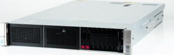 Server HP ProLiant DL560 G9 Rackabil 2U 13
