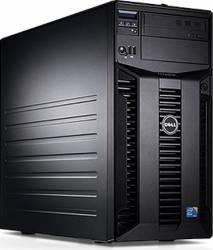 pret preturi Server Refurbished Dell PowerEdge T310 i3-530 1TB 8GB