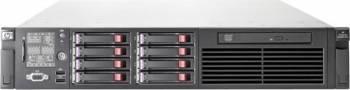 Server Refurbished HP ProLiant DL380 G6 E5506 48GB 2 x 450GB
