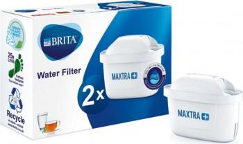 Set 2 filtre Brita Maxtra+ 150 L Alb