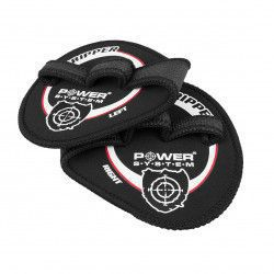 Set 2 palmare fitness POWER GRIPPER Sporturi de contact si autoaparare