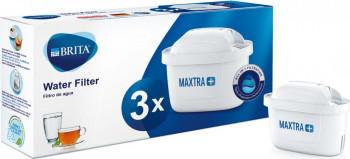 Set 3 filtre MAXTRA Plus Brita Cani filtrante si Accesorii