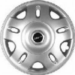 Set capace roti MegaDrive Imola 14 inch Scule auto and Accesorii