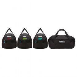 Set de genti Thule GoPack 800603 pentru cutiile portbagaj