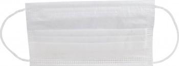 Set masti de unica folosinta Evotools 3 pliuri 1 x 50 buc Masti chirurgicale si reutilizabile