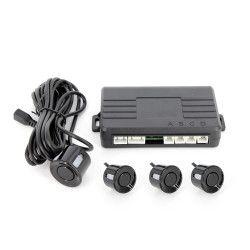 Set senzori de parcare cu semnal acustic Buzze SP001 Alarme auto si Senzori de parcare