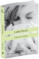 pret preturi Sfarsitul Povestii - Lydia Davis