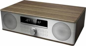 Sistem audio Sharp XL-B710 90W Bluetooth Maro Sisteme Audio si Boxe podea