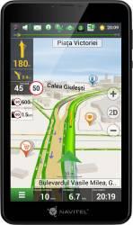 Sistem navigatie GPS Navitel T757 LTE 4G 7