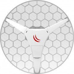 Sistem Wireless MikroTik RBLHG-5HPnD Passive PoE