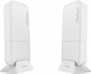 Sistem Wireless MikroTik RBwAPG-60adkit 802.3af/at Gigabit