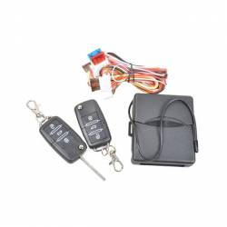 Sistem Inchidere cu Telecomanda Automax Alarme auto si Senzori de parcare