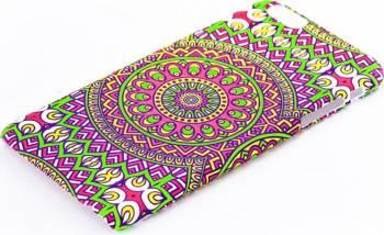 Skin Tellur iPhone 6-6s Plus Mozaic