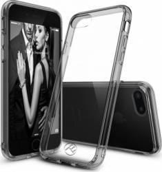 Skin Tellur iPhone 8 Plus Gri