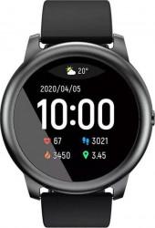 Smartwatch Haylou Solar LS05 Black Smartwatch