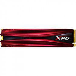 pret preturi Solid-State Drive SSD ADATA XPG GAMMIX S11 240GB M.2