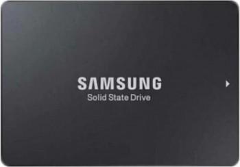 SSD Samsung PM883 960GB Enterprise 2.5 inch SATA 6Gbs Bulk