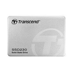 Solid State Drive SSD Transcend SSD230S 128GB 2.5 SATA III SSD uri