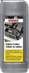 Solutie antiscurgere radiator Sonax 250ml Aditivi auto