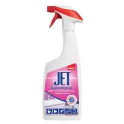 Solutie dezinfectanta Sano Jet Baie 750ml