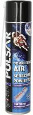 Spray compresor de aer - Mammoth - 600 ML Scule auto and Accesorii