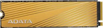 SSD Adata Falcon 2TB PCI Express 3.0 x4 M.2 2280