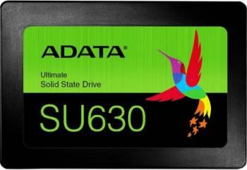 SSD ADATA SU630 240GB SATA3 2.5 inch SSD uri