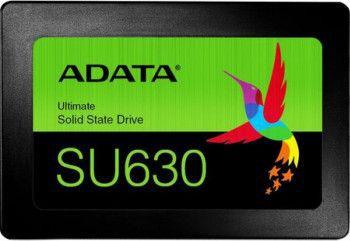 SSD Adata SU630 960GB SATA3 2.5 inch