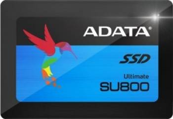 SSD ADATA Ultimate SU800 2TB SATA3 2.5 inch 3D-Nand