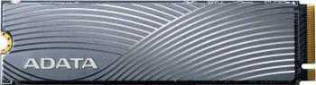 SSD Adata Swordfish 500GB PCI Express 3.0 x4 M.2 2280