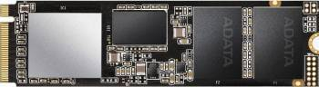 SSD ADATA SX8200 480GB PCIe Gen3 x4 M.2 2280