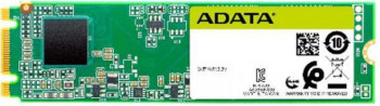 SSD ADATA Ultimate SU650 240GB SATA-III M.2 2280