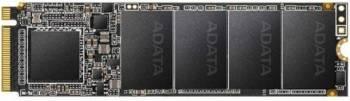 SSD ADATA XPG SX6000 Pro 1TB PCIe Gen3x4 M.2 - 2280