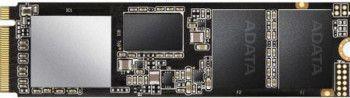 SSD ADATA XPG SX8200 PRO 256GB PCIe Gen3x4 M.2 NVMe 2280