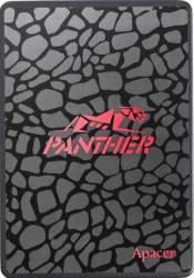 SSD Apacer AS350 Panther 240GB SATA3 2.5 inch SSD uri
