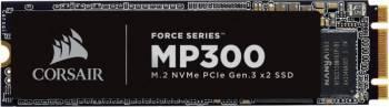 SSD Corsair Force MP300 480GB PCI Express 3.0 x2 M.2 2280 SSD uri