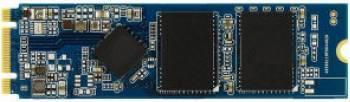 SSD Goodram S400u 240GB M.2 2280 SATA SSD uri