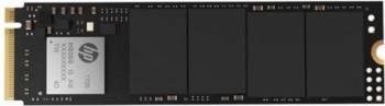 SSD HP EX900 250GB M.2 PCI Express Gen3 x4 SSD uri