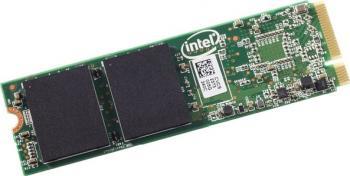 pret preturi SSD Intel 530 Series 180GB SATA3 M.2 Generic Single Pack